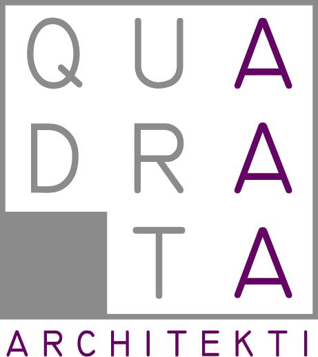 logo quadrata.cz